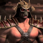 Игровые режимы Mortal Kombat 9