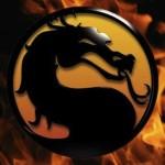 Mortal Kombat 9 история