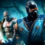 Mortal Kombat 9 Тактики