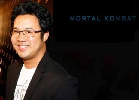 Режисер фильма о Mortal Kombat