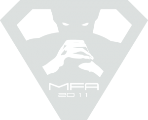 Видео с MFA 2011 по Mortal Kombat 9