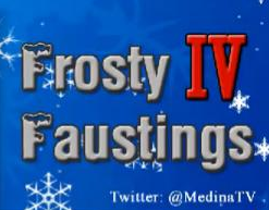 Видео по Mortal Kombat 9 с турнира Frost Faustings IV