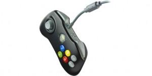 DP Versus Pad Controller