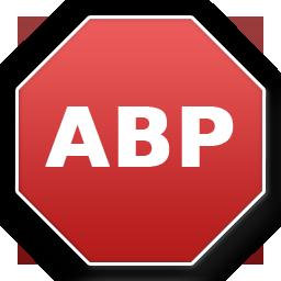 adblock-plus[1]