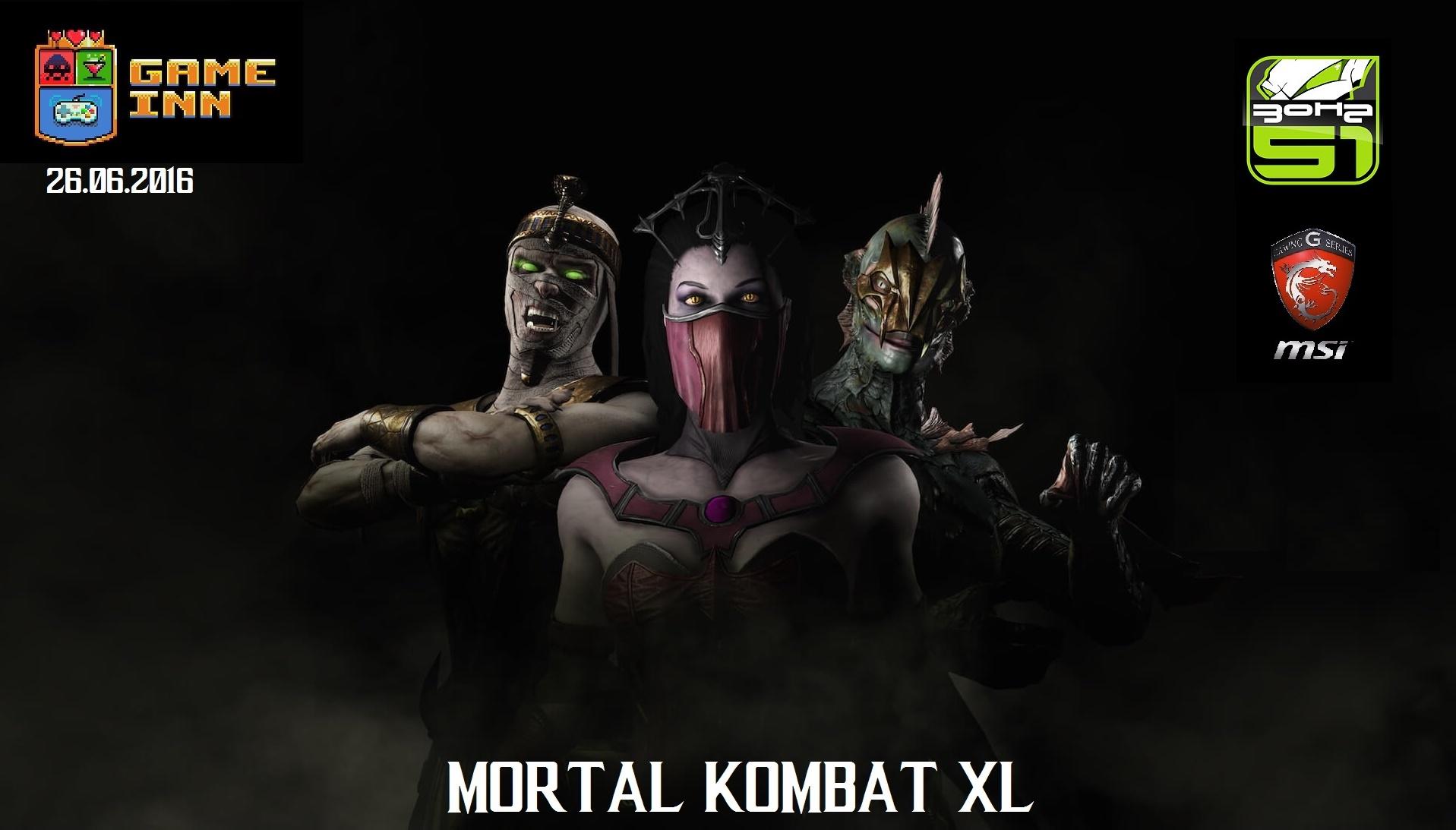 mkxl!